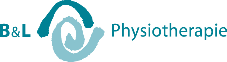 B&L Physiotherapie